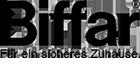 Biffar-Logo