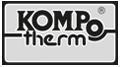 Kompotherm-Logo